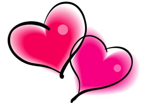 Valentines-day-heart-pictures-images